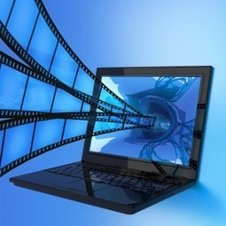 Mobile Video Conferencing Powers Collaboration on the Go   Adobe Connect   Scoop.it