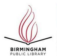 Top teen poets to compete in poetry slam - Alabama's News Leader | Human Writes | Scoop.it
