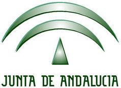 La formación en competencias informacionales para el ejercicio de ... | ALFIN Iberoamérica | Scoop.it
