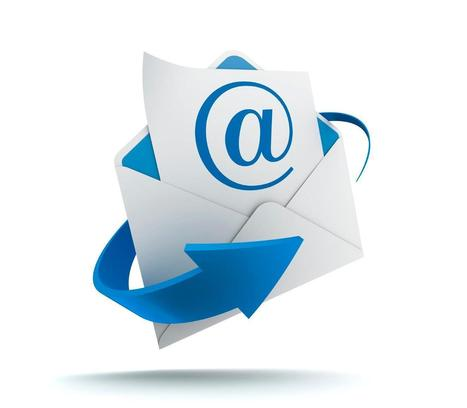 Relevant and Useful Email Marketing Services | Email Marketing | Scoop.it