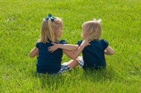 7 Questions To Ask Kids To Encourage Empathy | Empathy in Early Childhood | Scoop.it