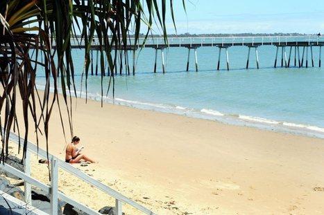 Aussies spending up on domestic travel - Toowoomba Chronicle | Australia travel news | Scoop.it
