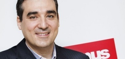 LetsBonus consolida su liderazgo en el ecommerce español | Ticonme | Startups en España: SocialBro, Ticketea, Adtriboo, Tuenti, Letsbonus, BuyVip y mucho más | Scoop.it