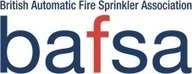 Sprinkler News :: British Automatic Fire Sprinkler Association | Fire Prevention Scotland | Scoop.it