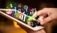 Which social network should your business use? | Business West | DigitalCitizens | Scoop.it