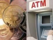 Bitcoin ATMs coming soon | Bitcoin | Scoop.it