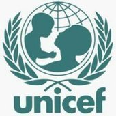 UNICEF interessé par notre concept de publicité caritative | StartUp Equity | Scoop.it