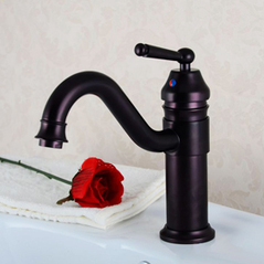 Competitive Bathroom Sink Taps with Low Price and Huge Discount | kateuktaps | Scoop.it