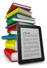 Come migliorare i tuoi ebook grazie ai link e alle note | Diventa editore di te stesso | Scoop.it