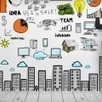 Tips for Selecting best Project Management Software's | | Personal Information Management | Scoop.it