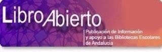 Portal Libro Abierto - Portada - Consejería de Educación   WEBS Y BLOGS SOBRE LIJ Y BIBLIOTECAS ESCOLARES   Scoop.it