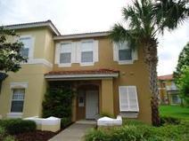 Florida Vacation Rentals - Villa Rentals, Holiday Homes, Homestay & Apartments - stopsleepgo | Vacation Rentals In Florida | Scoop.it