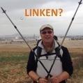 Hoe een werkend netwerk opbouwen | Trends in sociale media | Scoop.it