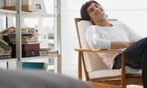 Come migliorare la propria vita? Portare il piede oltre la soglia | Week NewsLife | Scoop.it