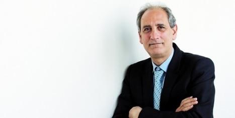 Jean-Loup Salzmann : « La Loi Fioraso n'est pas celle que nous aurions rêvée » | Enseignement Supérieur et Recherche en France | Scoop.it