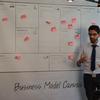 Il Business Model Canvas Workshop secondo Beople | Stem Cells Future | Scoop.it