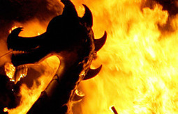 BBC - History: Vikings | History resources | Scoop.it