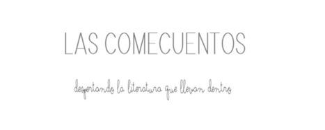 Las comecuentos: El Grúfalo | Libros | Scoop.it