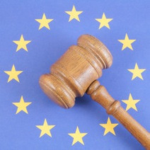 EU to vote on harsher penalties for hackers | Information Security Madness | Scoop.it
