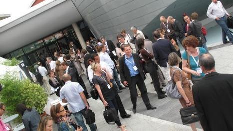 Castres. plus de 500 professionnels attendus pour les universités de l'e-santé | La lettre de Toulouse | Scoop.it