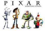 Pixar's Eight Beliefs That Create a Culture of Passion – By Bill Capodagli | HRM Today | BUSS 4 Research Task | Scoop.it