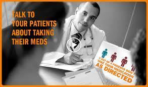 Half of heart patients don't stick with meds | Heart diseases and Heart Conditions | Scoop.it