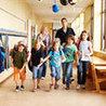contre la réforme des rythmes scolaires