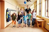 Rythmes scolaires : faut-il laisser le libre choix aux maires ?- Sénat | contre la réforme des rythmes scolaires | Scoop.it