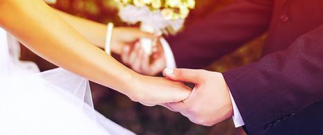 Top 5 Trends in Wedding Videos | flashboxfilms links | Scoop.it