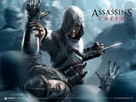 Case study: Assassin's Creed, an transmedia franchise I/2 | Transmedia: Storytelling for the Digital Age | Scoop.it