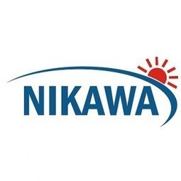 Địa chỉ bán thang nhôm nikawa giá tốt nhất | lắp đặt camera quan sát giá rẻ tại Hà Nội | Scoop.it