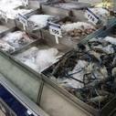 Tête de gondole et queues de poisson : à quelle enseigne se fier  ? | A table ! | Scoop.it