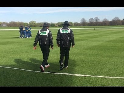 (Video) 2nd unofficial ODI, Sri Lanka A in New Zealand, 2015 - Highlights | Sri Lanka Cricket | Scoop.it