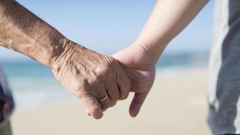 El parkinson, la segunda enfermedad neurológica más frecuente en España | Apasionadas por la salud y lo natural | Scoop.it