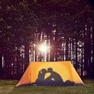 10 Coolest Camping Tents | Strange days indeed... | Scoop.it