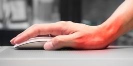 Site web : 5 erreurs d'ergonomie à éviter | UX - Expérience client & utilisateur | Scoop.it