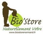 bio magasin normand,spiruline de normandie,les authieux ratiéville | boutique en ligne | Scoop.it