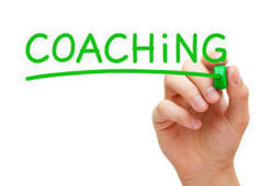 Soyez plus qu'un leader... Soyez un bon coach | Leader authentique et efficace | Scoop.it