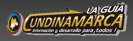 Reunión con comerciantes sobre decreto que establece horarios de funcionamiento | Regiones y territorios de Colombia | Scoop.it