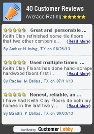 Keith Clay Floors - Dallas, Highland Park, University Park, Ft. Worth, Frisco, Plano - Dallas Hardwood Floors Hardwood Floors Dallas Wood Floors Dallas - Keith Clay Floors - Wood Floors Dallas Hard... | What Can You Say About My Flooring? | Scoop.it