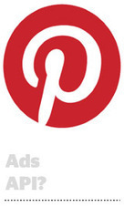 Pinning Intent: Why A Pinterest Ads API Makes Sense For Marketers | Digital Advertising & Planning | Scoop.it