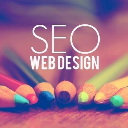 Success in Web Design | Search Engine Optimization | Scoop.it