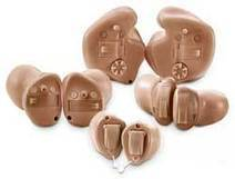 Find the Best Size or Style of the Hearing Aids | Hearing Aid Models | Scoop.it