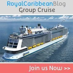 Royal Caribbean's Oasis of the Seas and Allure of the Seas get high speed internet upgrade | Royal Caribbean Blog | LibertyE Global Renaissance | Scoop.it