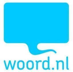NPO ontwikkeld nieuw platform Woord.nl voor hoorspelen | Audioboeken, tijdschriften, podcasts en meer | Scoop.it