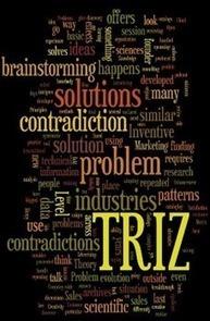 Using TRIZ to Handle Sales Contradictions - Business901 | Combine TLS and Triz | Scoop.it