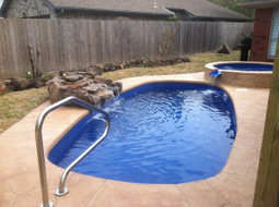 American Fiberglass Pools | Fiberglass Pools | Fiberglass Swimming Pools | fiberglasspools | Scoop.it