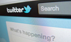 UK riots: nine ways to use Twitter responsibly | Twitterinclassrooms | Scoop.it
