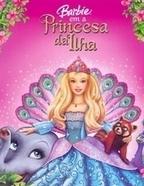 Saiba onde assistir filmes da Barbie | lukaspigge | Scoop.it