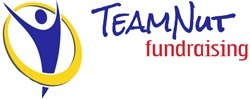 Teamnut Fundraising For Sports Teams, Clubs, School | Fundraising for sports team | Scoop.it
